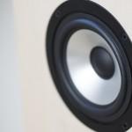 speaker_dias_2