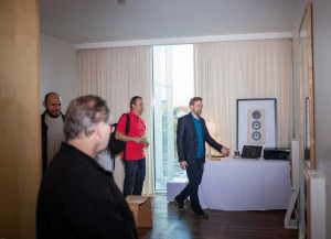 hifi-og-surround-2016-lyd-by-dissing-at-the-2016-hifi-and-surround-exhibition-1-of-7