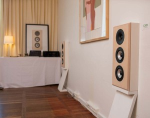hifi-og-surround-2016-lyd-by-dissing-at-the-2016-hifi-and-surround-exhibition-2-of-7