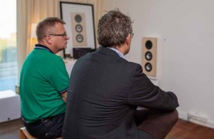 hifi-og-surround-2016-lyd-by-dissing-at-the-2016-hifi-and-surround-exhibition-4-of-7