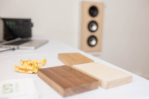 hifi-og-surround-2016-lyd-by-dissing-at-the-2016-hifi-and-surround-exhibition-5-of-7